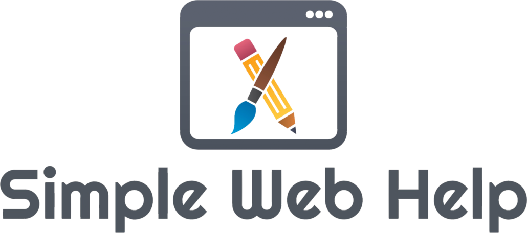 Simple Web Help by Dustin Grice - Minneapolis/St Paul, Minnesota - Twin Cities Website Consulting
