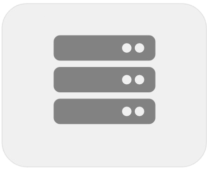 New Website Platforms