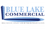 Simple-Web-Help-Client---Blue-Lake-Commercial