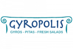 Simple-Web-Help-Client---Gyropolis