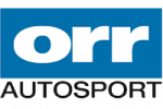 Simple-Web-Help-Client---Orr-Autosport