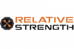 Simple-Web-Help-Client---Relative-Strength