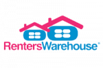 Simple-Web-Help-Client---Renters-Warehouse