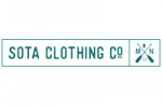 Simple-Web-Help-Client---Sota-Clothing