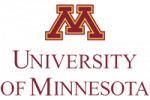 Simple-Web-Help-Client---University-of-Minnesota